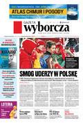 Gazeta Wyborcza - 2018-02-20
