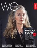 Gazeta Wyborcza - 2018-02-25