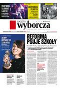 Gazeta Wyborcza - 2018-02-26