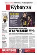 Gazeta Wyborcza - 2018-02-27