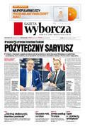 Gazeta Wyborcza - 2018-03-01