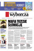 Gazeta Wyborcza - 2018-03-02