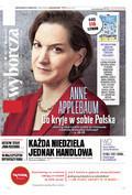 Gazeta Wyborcza - 2018-03-03