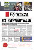 Gazeta Wyborcza - 2018-03-05