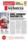 Gazeta Wyborcza - 2018-03-06