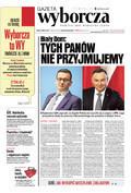 Gazeta Wyborcza - 2018-03-07