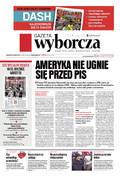 Gazeta Wyborcza - 2018-03-08