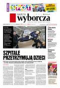 Gazeta Wyborcza - 2018-03-15