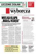 Gazeta Wyborcza - 2018-03-21