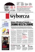 Gazeta Wyborcza - 2018-03-23