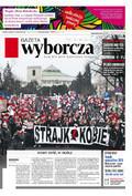 Gazeta Wyborcza - 2018-03-24