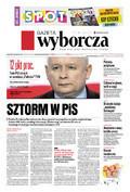 Gazeta Wyborcza - 2018-03-29