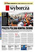 Gazeta Wyborcza - 2018-04-03