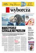 Gazeta Wyborcza - 2018-04-05