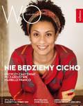 Gazeta Wyborcza - 2018-04-08