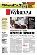 Gazeta Wyborcza - 2018-04-11