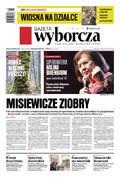 Gazeta Wyborcza - 2018-04-18