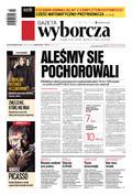 Gazeta Wyborcza - 2018-04-20