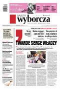 Gazeta Wyborcza - 2018-04-26