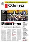 Gazeta Wyborcza - 2018-05-10