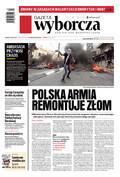 Gazeta Wyborcza - 2018-05-15