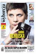 Gazeta Wyborcza - 2018-05-19