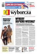 Gazeta Wyborcza - 2018-05-23