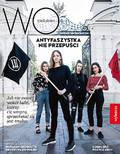 Gazeta Wyborcza - 2018-05-27