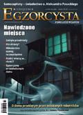 Egzorcysta - 2016-02-05