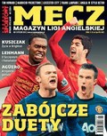 Mecz - 2013-12-05