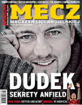 Mecz - 2014-04-01