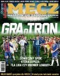 Mecz - 2015-01-05