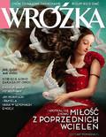 Wróżka - 2016-04-28