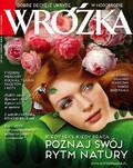Wróżka - 2016-06-23