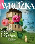 Wróżka - 2016-08-26