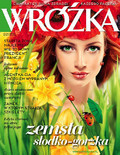 Wróżka - 2017-05-26