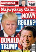 Najwyższy CZAS! - 2017-02-21