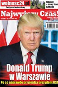 Najwyższy CZAS! - 2017-06-20