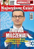 Najwyższy CZAS! - 2018-01-09
