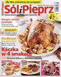 Sól i Pieprz - 2012-12-19