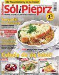Sól i Pieprz - 2013-02-26