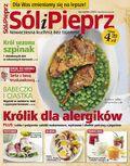 Sól i Pieprz - 2013-04-23