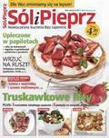 Sól i Pieprz - 2013-06-26