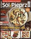 Sól i Pieprz - 2013-08-23