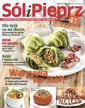 Sól i Pieprz - 2013-10-24