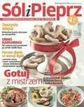 Sól i Pieprz - 2013-12-19