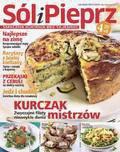 Sól i Pieprz - 2014-01-29