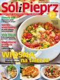 Sól i Pieprz - 2014-03-19