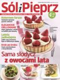 Sól i Pieprz - 2014-05-21