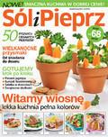 Sól i Pieprz - 2015-03-18